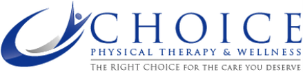 Choice Physical Therapy & Wellness